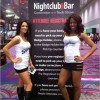 Nightclub- & Bar Convention – Las Vegas 2011