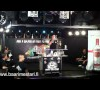 Rock the Flair: WFA Grand Slam FINALS – Marek Posluszny (video)